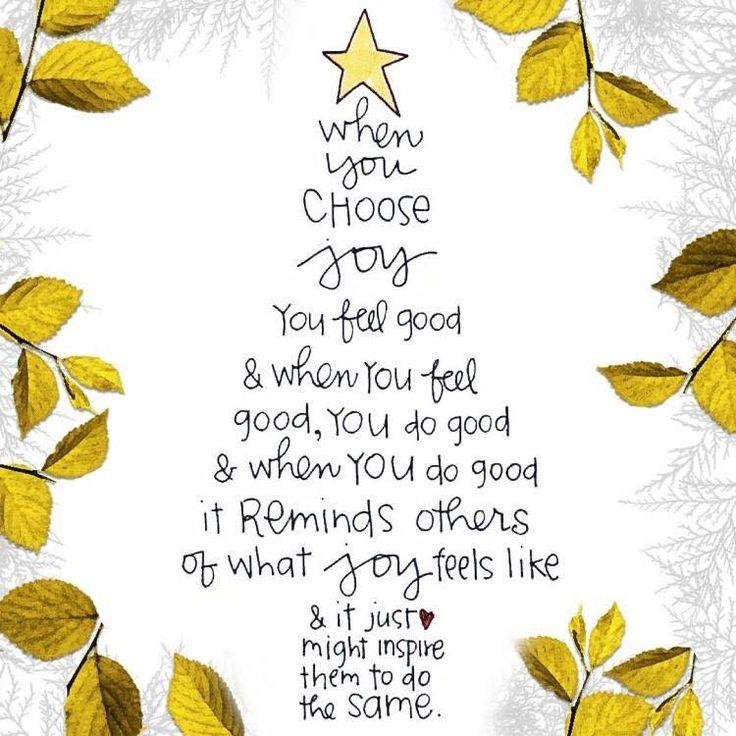 Citaten Kerstmis Nieuwjaar : Beste afbeeldingen van gelukkig nieuwjaar citaten