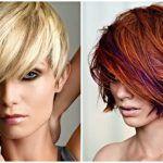 bob frisuren haarfarbe   Damenfrisuren 2017 #damenfrisuren #frisur #frisuren #frysur #kurzhaarfrisuren #shorthairstyles #mittellangehaare #mediumhairstyles #hair #hairstyles #hairstyles2017 #frisuren2017