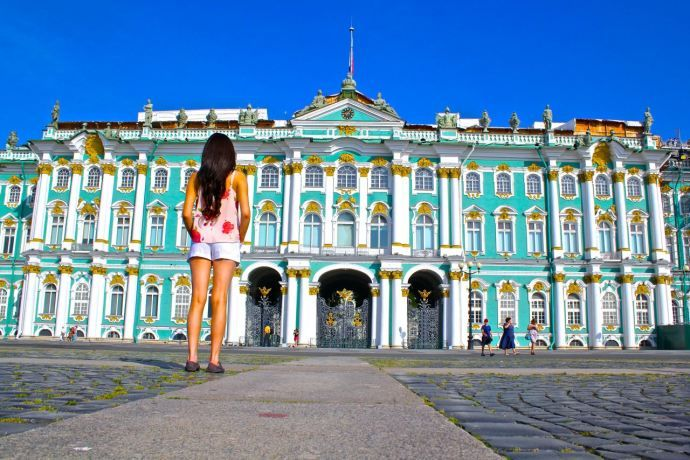 Visiting Russia for the first time – Russian Visas & Travel Tips - WORLD OF WANDERLUST