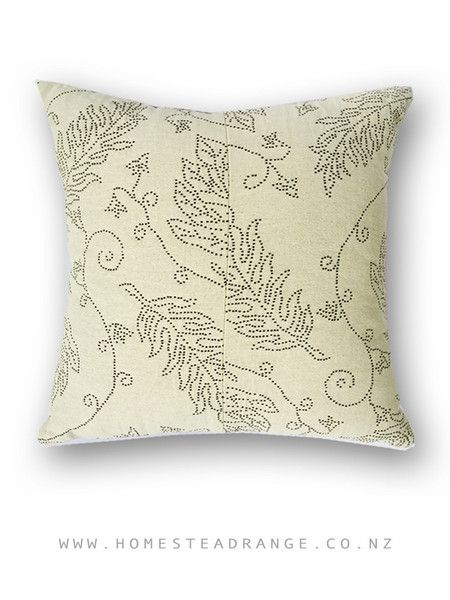 47 best Cushions NZ images on Pinterest Homesteads Homestead