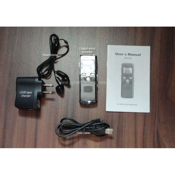 Spy Devices Spy devices consists on hidden camera that we can used for different purposes. We are offering different products to utilized your life with each and every facility facilities to make your life easier and admire able. http://cyberteleshop.com/Spy-devices For more details you can contact us order@cyberteleshop.com +92 321 4115583