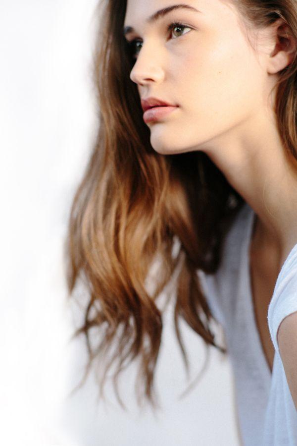 DIY Flawless Makeup via oncewed.com
