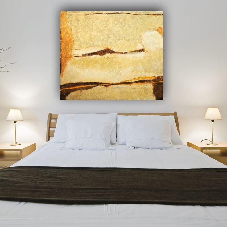 11 besten trends bilder auf pinterest farbpaletten farbtrends und frankfurt. Black Bedroom Furniture Sets. Home Design Ideas