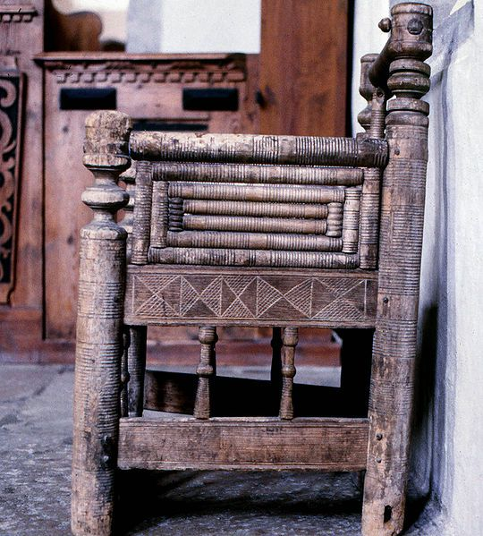 151 Best Medieval Wood Images On Pinterest Middle Ages