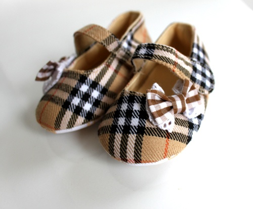 Best Baby Shoes Dior