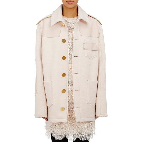 1000  idei despre Pink Wool Coat pe Pinterest | Stil parizian și Haine