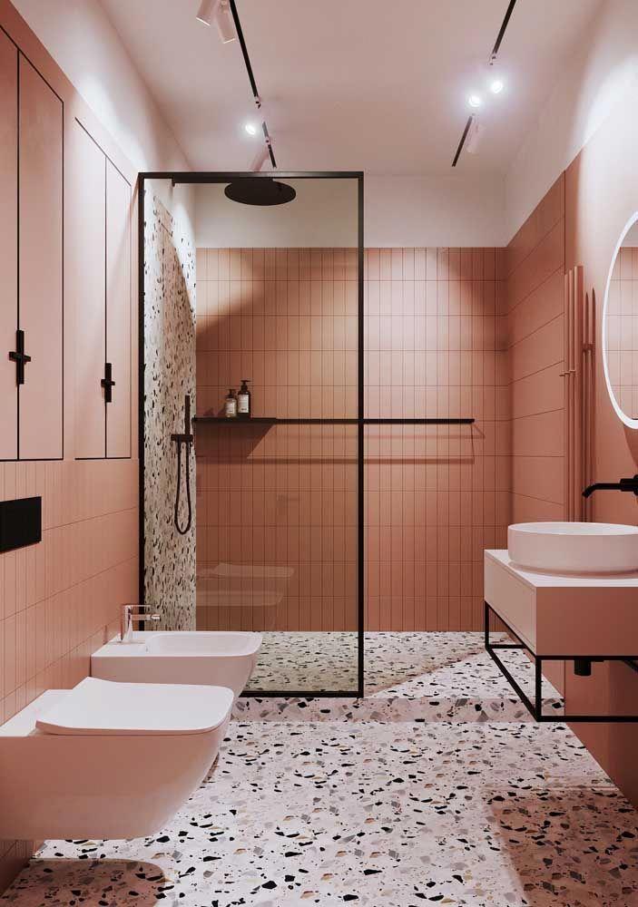 I Love This Marvellous Photo Bathroomremodelideas In 2020 Bathroom Interior Design Bathroom Interior Bathroom Design