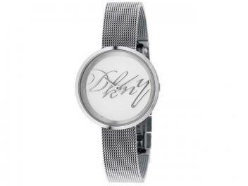 Relógio Feminino DKNY GNY4209 - Analógico Resiste á Água