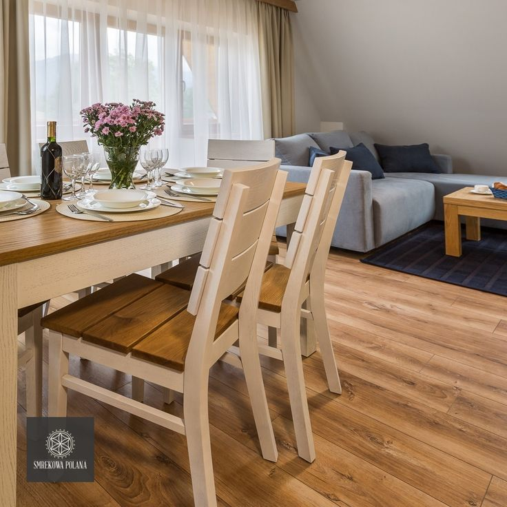 Apartament Wschodni - zapraszamy! #poland #polska #malopolska #zakopane #resort #apartamenty #apartamentos #noclegi #livingroom #salon