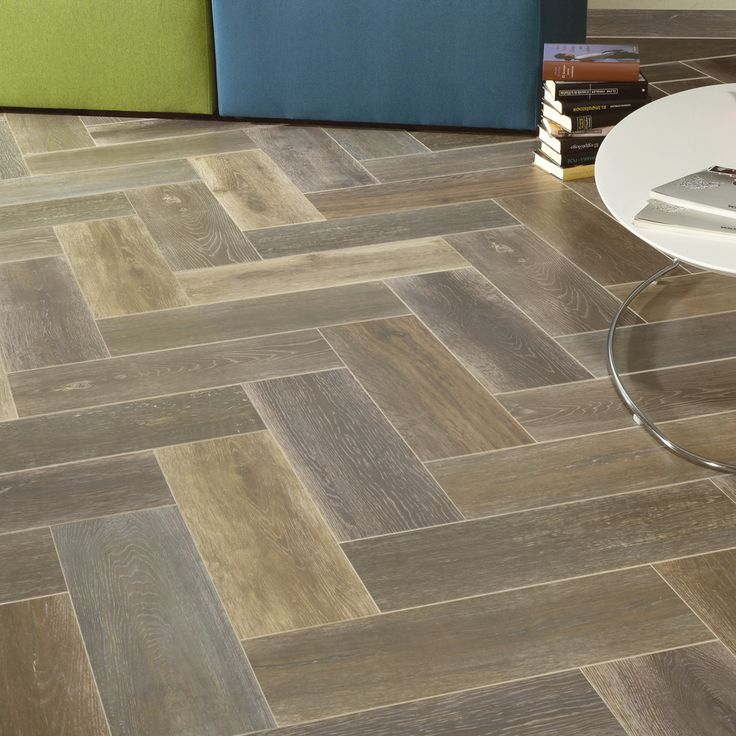SomerTile Fortaleza Antic Ceramic Floor And Wall Tile (Case Of   Overstock™  Shopping   Big Discounts On Floor Tiles