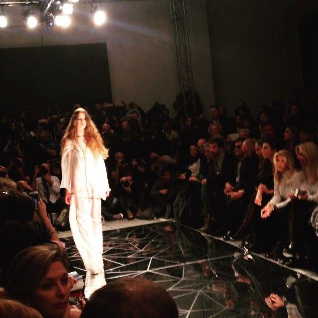 Elenia Scarsella | Fashion Corner