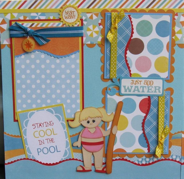 scrapbook paper craft ideas 31 best images about paper piecing on punch 5383
