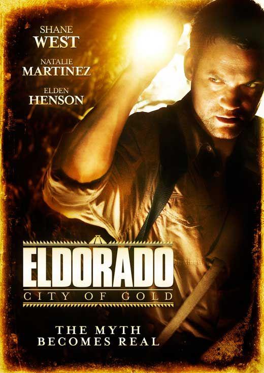 """2010.......FILM """" EL DORADO """"........SOURCE BING IMAGES........."""