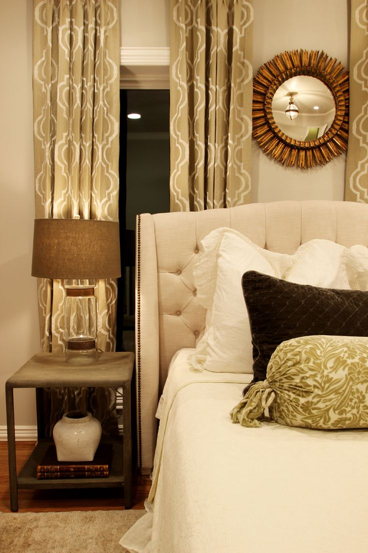 172 best Bedroom Ideas images on Pinterest | Bedroom ideas, Master ...