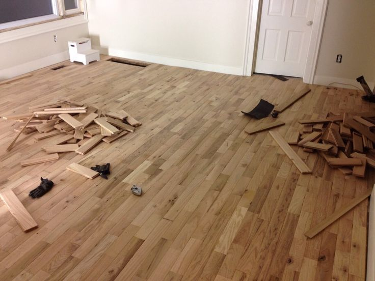 cabin grade engineered wood flooring wood flooring is the most abundantly replaceable material we are able to use to const