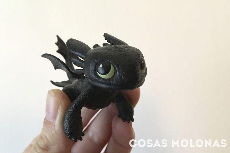 DIY Disfraz de Desdentado | Cosas Molonas | DIY Blog