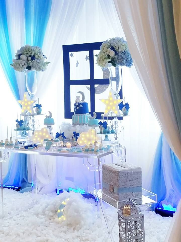 The 25+ Best Baby Shower Venues Ideas On Pinterest | Baby Shower Neutral,  Gender Neutral Baby Shower And Baby Shower Themes