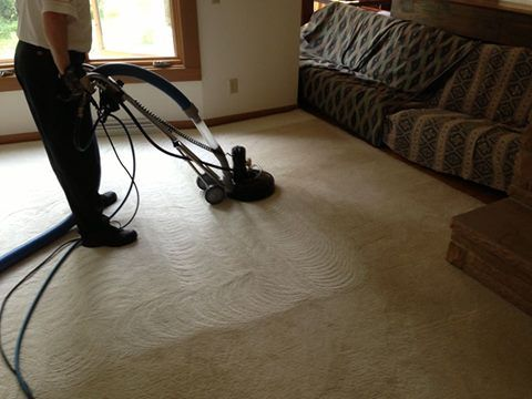 http://www.tcacarpetcleaning.com/carpet-cleaning - When was the last time you had your carpets professionally cleaned? Did you know that is recommended that you have it done at least twice per year? Some carpet manufacturers that provide warranties actually require it! Call The Clean Advantage for all of your carpet cleaning needs in Verona WI.