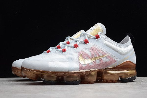 79ef66be3bbc9 New Release Nike Air VaporMax 2019 CNY Chinese New Year BQ7038-001 ...