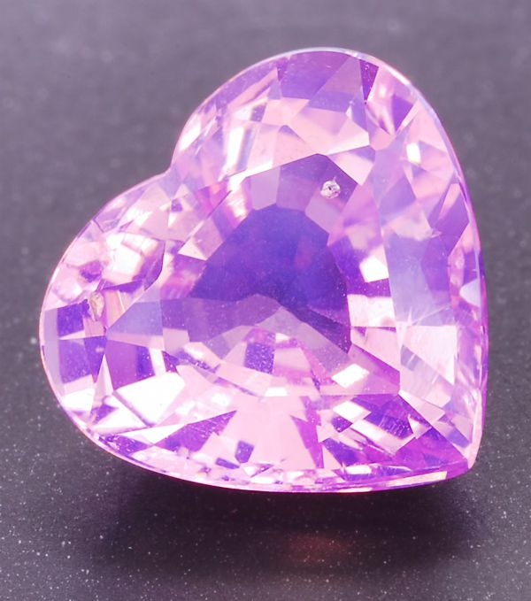 1000+ images about Precious stones on Pinterest | Crystals ...
