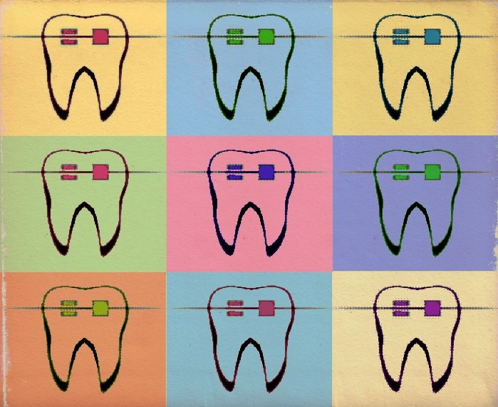 Need braces? Richard F. Fossum, DDS can help. If you're in the Central Texas area give us a call 254.778.3900