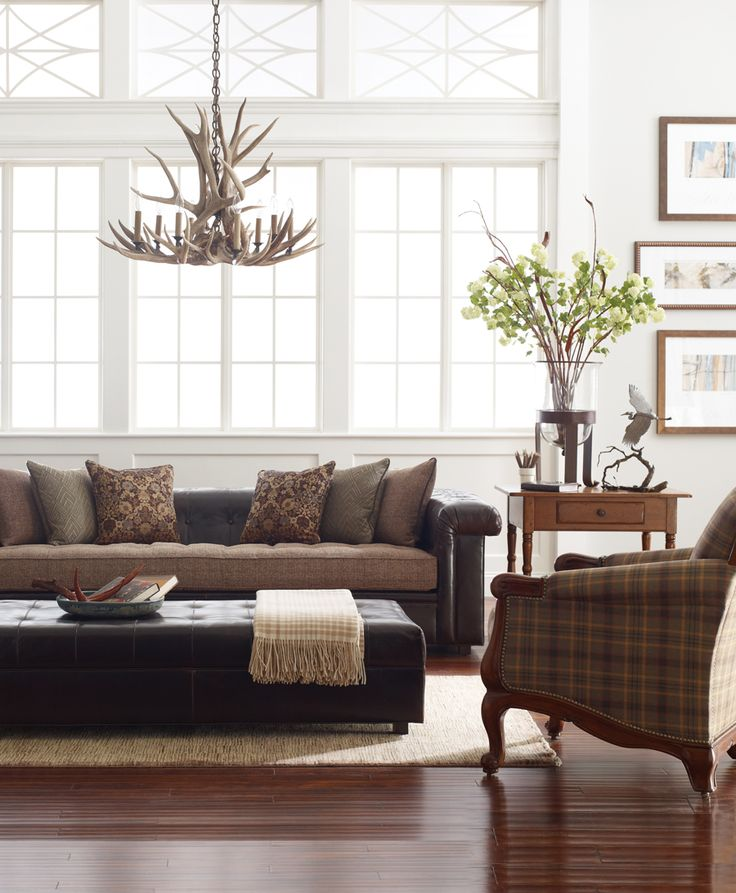 89 best Sofas to Settle Back In images on Pinterest Sofas