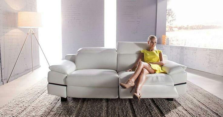 chairs nick scali