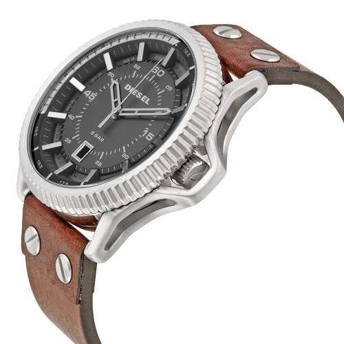Relógio Diesel Masculino Ref: Dz1716/0pn