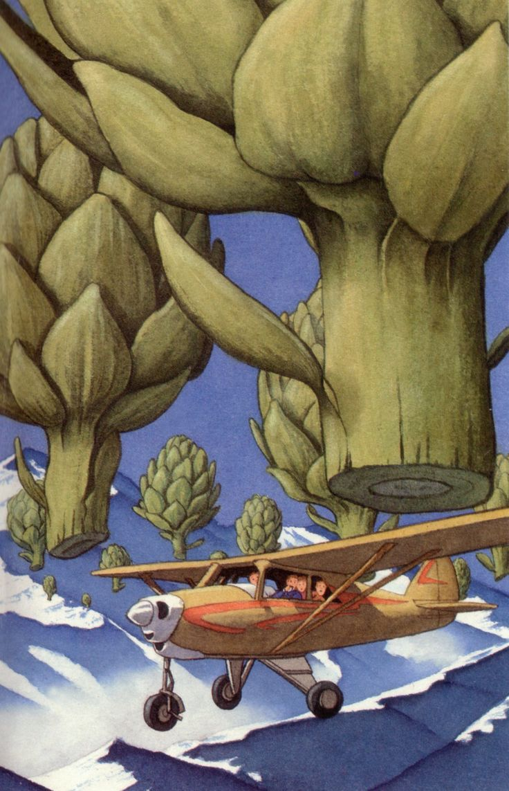 Watercolor books for kids - Find This Pin And More On Kids Book Illustrations