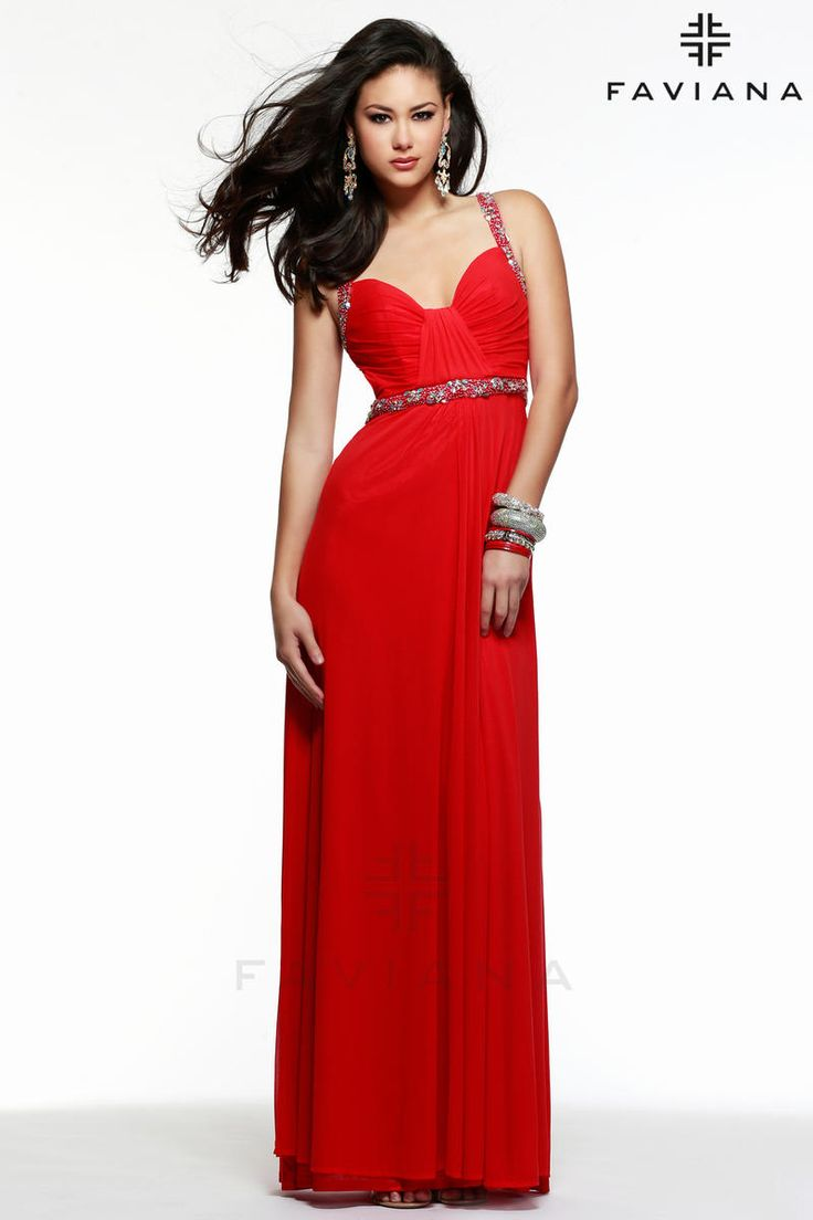 Evening dress in malaysia houses
