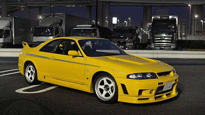 Pin By J Morales On Automobile Nissan Skyline Cars Nissan
