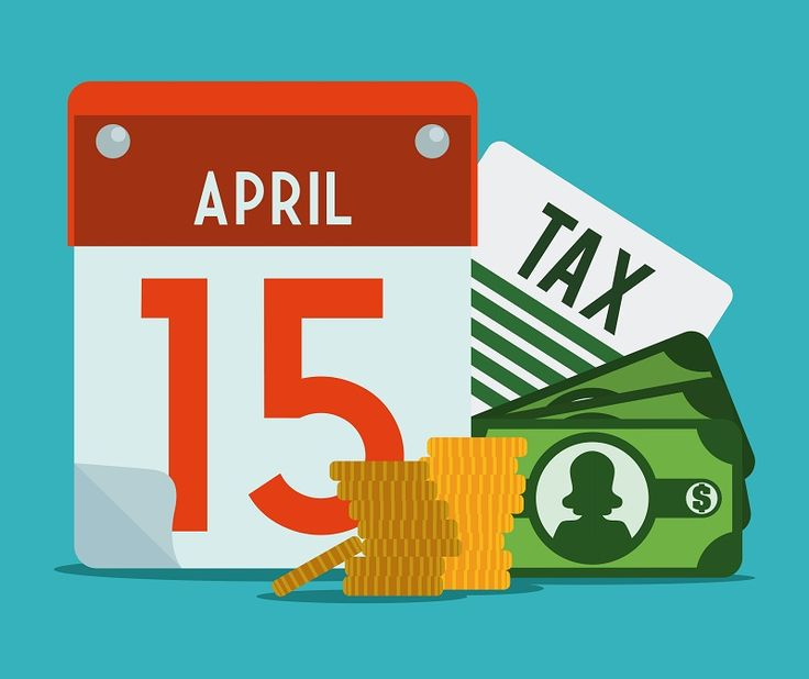 33 Best Tax Day Freebies and Deals