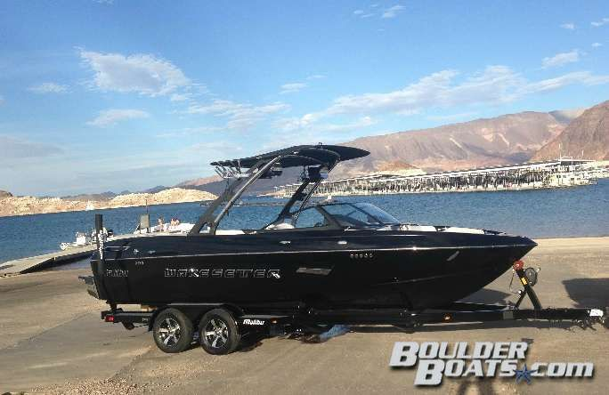 Blacked Out Rzr >> Malibu 2014 Wakesetter 23 LSV blacked out murder style!! | Boats | Pinterest | Boating and Dream ...