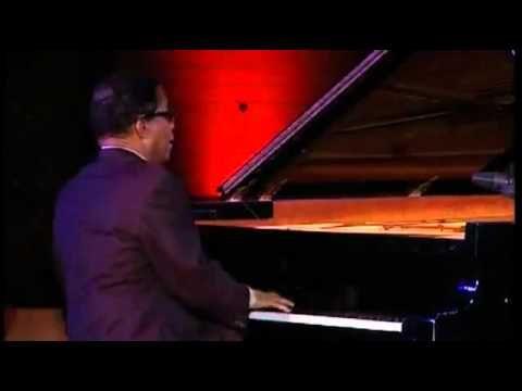 Herbie Hancock - Día Internacional del Jazz
