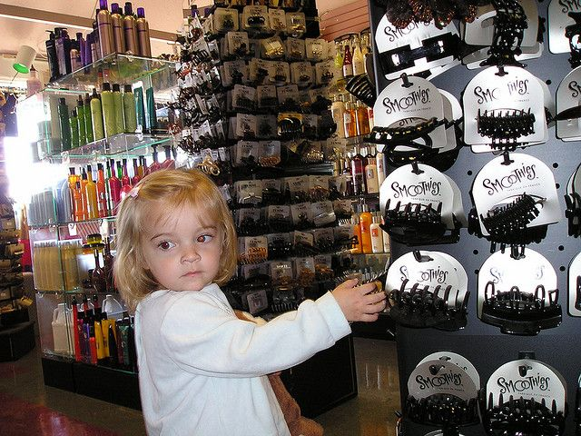Image result for How to Deal with a Kleptomaniac Kid?