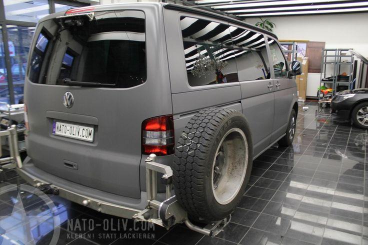 VW_T5_PANAMERICANA_FOLIERUNG_GRAU_MATT_01_1600_1067.jpg (1600×1067)