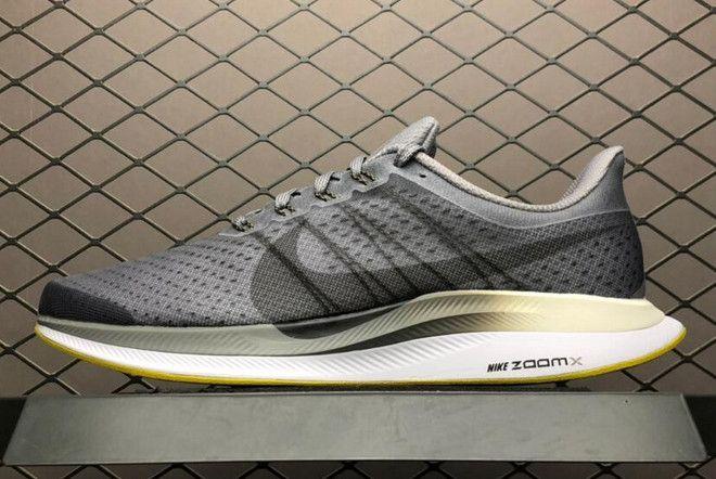 7d33587e92fe5 2019 Nike Air Zoom Pegasus 35 Turbo