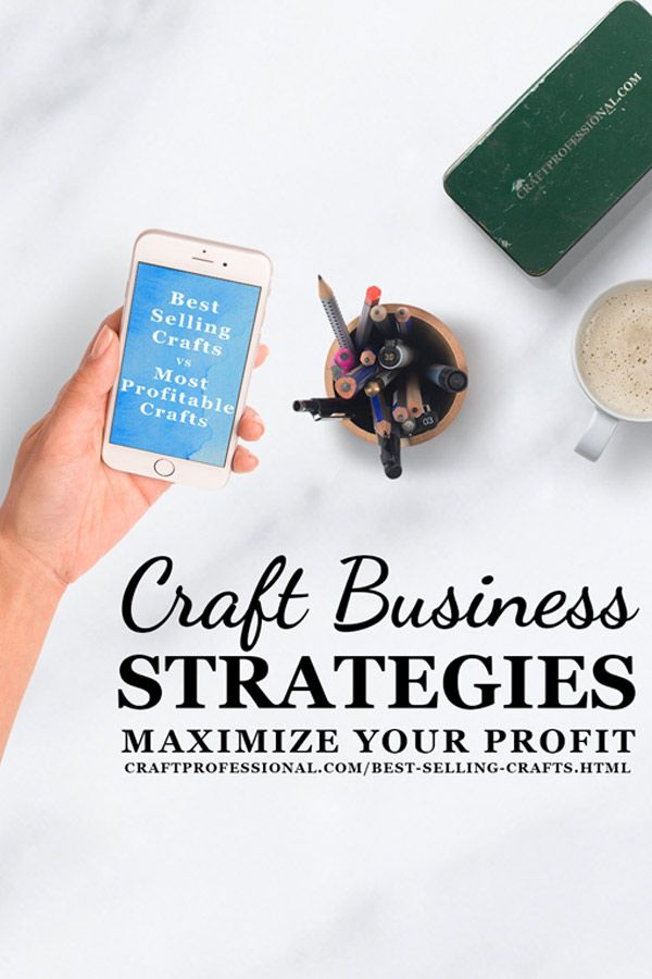 101 best starting a craft business images on pinterest for Best selling crafts on etsy