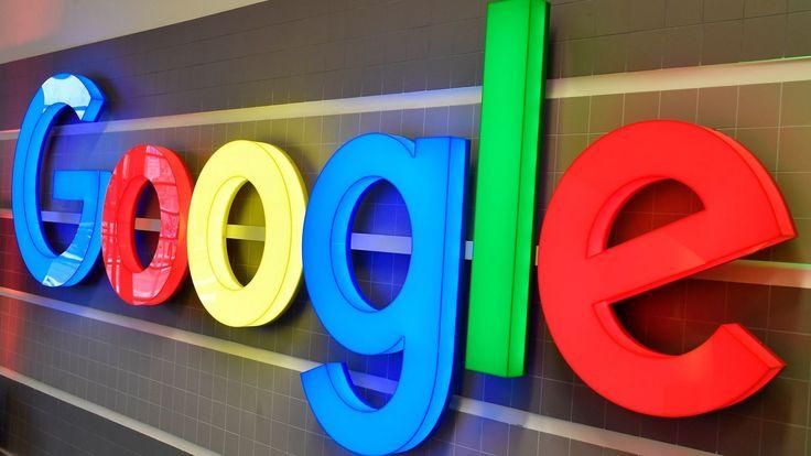 Dacă nu mai ai încredere în gigantul din Mountain View sau vrei să fii sigur că datele tale sunt în siguranță, învață cum salvezi tot ce ai pe Google.