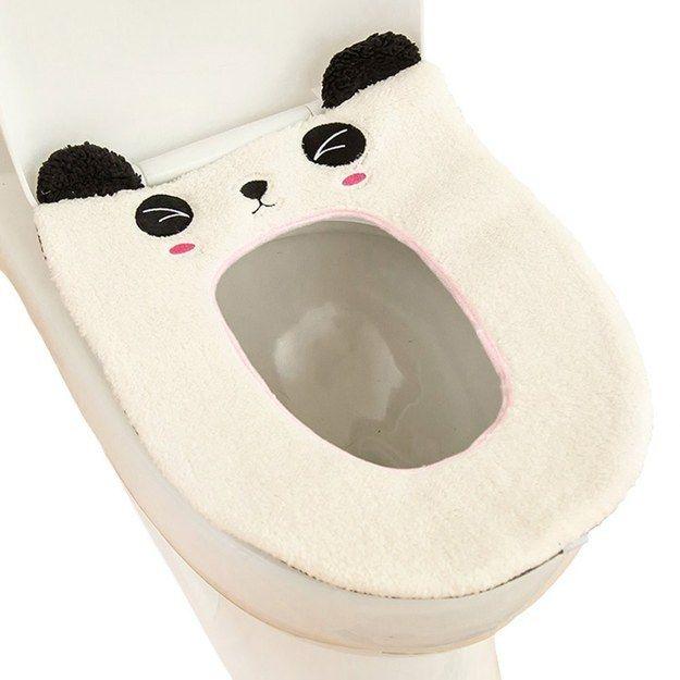 M s de 25 ideas incre bles sobre tapa de asiento de for Tapas wc ikea