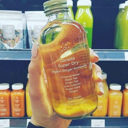 "ift.tt/1VF64v9 Keep the flu away with a Canada Super Dry a day. healthy bacteria with powerful coldpressed ginger ✨ @foodconservateur ""feeling a bit under the weather so reaching for some natural #probiotics Greenhouse Juice Co. with #ginger  #fermented #raw #organic #greenhouse #sherway #shoplocal #toronto"" #greenhousepro #lowsugartoo Also check out kombuchaguru.com kombuchaguru.tumb... Also check out: kombuchaguru.com"