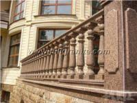 Granite Palisade if you need, you can contact on me. WhatsApp 008615880691014  Tel:0086-158-80691014  E-mail:nalluisusan@gmail.com
