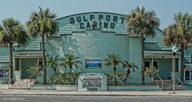 Gulfport FL