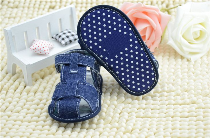 Handsome Blue Jeans Baby Sandal Shoes Baby shoes, newborn baby shoes, toddler shoes, infant shoes,  baby girl shoes, baby boy shoes, baby booties, baby sandals,  baby sneakers, kids shoes, newborn shoes, baby slippers, infant boots, baby girl boots, baby moccasins, infant sandals, infant sneakers, baby shoes online, shoes for babies, newborn baby girl shoes, cheap baby shoes, baby walking shoes, infant girl shoes, toddler sandals, cute baby shoes, infant boy shoes, baby boots