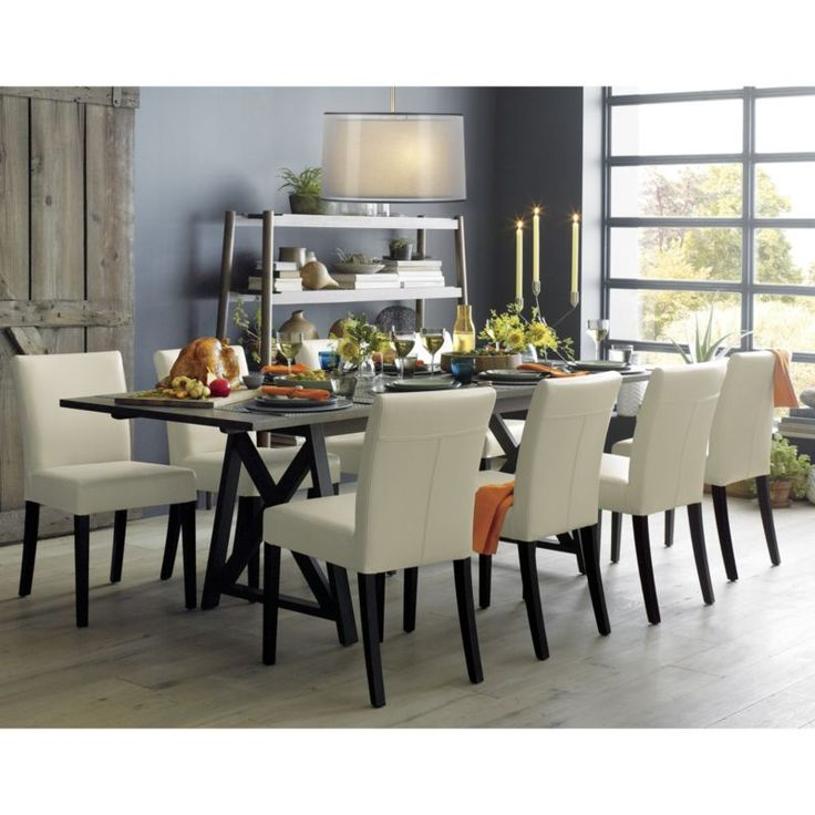 103 best dining tables images on pinterest | dining tables, dining