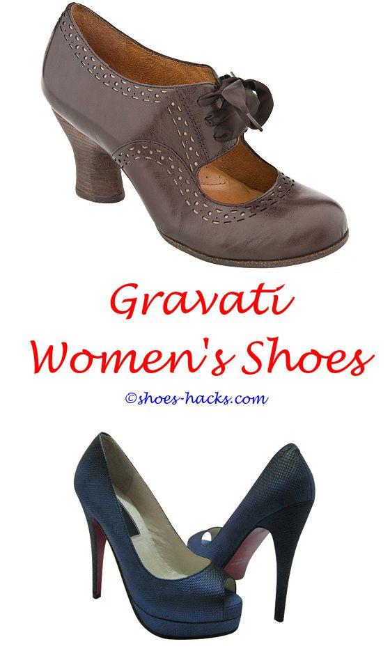 dc shoes womens 8.5 - women oxford tan leather shoe two tone.hoka one one womens running shoes clarks womens shoes canada cheap womens nike shoes online 1295020507