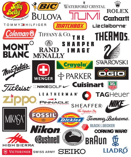 1000 Images About Logos Amp Trademarks On Pinterest Fendi