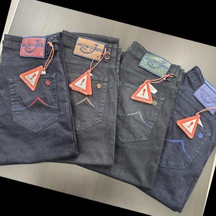 Pin By Kisi Geyimləri Magazasi By Ley On Cins Salvarlar Fashion Pants Jean