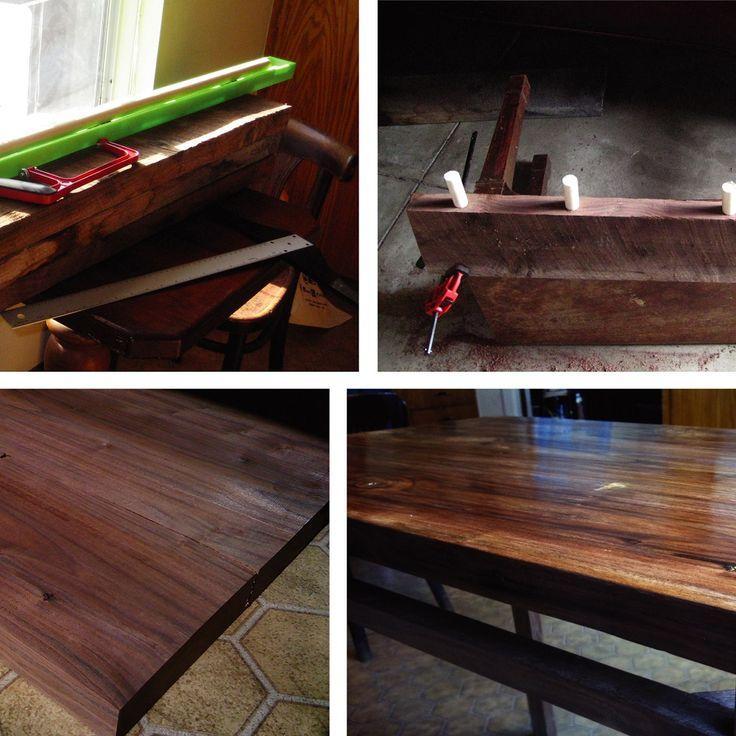 best 20 stuhl selber bauen ideas on pinterest. Black Bedroom Furniture Sets. Home Design Ideas