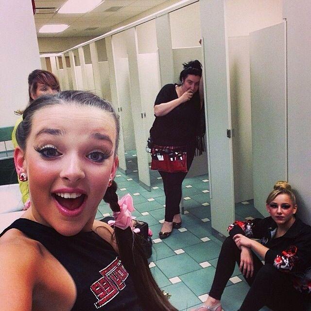 of toilet selfies   Tumblr